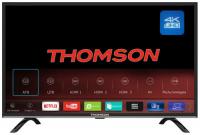 Ultra HD (4K) LED телевизор Thomson