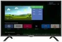 LED телевизор Thomson T55FSL5130