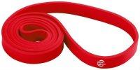 Петля тренировочная Lite Weights 0815LW Red, 15 кг