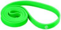Петля тренировочная Lite Weights 0825LW Green, 25 кг