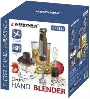 Погружной блендер AURORA AU3352