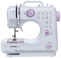 Швейная машина FIRST
