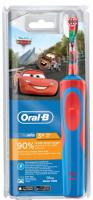 BRAUN ORAL-B VITALITY D12.513K CARS KIDS