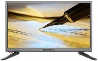 LED телевизор Shivaki STV-20LED25