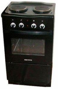 Купить электрическую плиту МЕЧТА 251Ч Black в интернет-магазине ЭЛЬДОРАДО. Цена МЕЧТА 251Ч Black, характеристики, отзывы