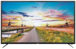 "Ultra HD (4K) LED телевизор 50"" BBK 50LEX-6027/UTS2C"