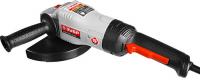 ЗУБР FLEX USM1650D (159-040)