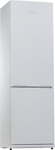 Холодильник Холодильник Snaige Rf36Sm-S10021 Белый