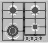 Газовая варочная панель Graude GS 60.2 E фото