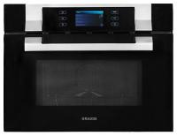 Купить Встраиваемая микроволновая печь Graude, MWG 45.0 SG