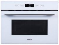 Купить Встраиваемая микроволновая печь Graude, MWG 45.0 W