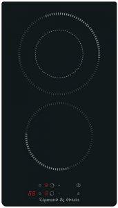 Купить встраиваемая электрическая варочная панель Zigmund & Shtain CN 36.3 B в интернет-магазине ЭЛЬДОРАДО. Цена Zigmund & Shtain CN 36.3 B, характеристики, отзывы