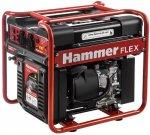 Генератор бензиновый Hammer Flex GN3200i (106-035)