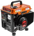 Генератор бензиновый Hammer Flex GN1000i (106-034)