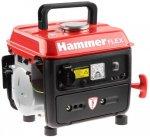 Генератор бензиновый Hammer Flex GN800 (106-033)