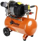 Компрессор Wester W 050-220 OLC (801-013)