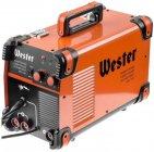 Сварочный аппарат Wester MIG-140i (906-010)