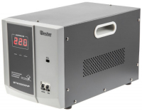 WESTER STW10000NP (180-011)