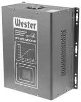 WESTER STW10000NS (180-015)
