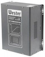 WESTER STW3000NS (180-013)