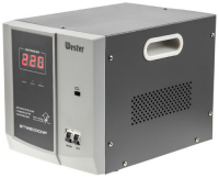 WESTER STW5000NP (180-010)