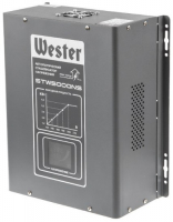 WESTER STW5000NS (180-014)