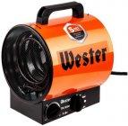 Тепловентилятор Wester TB-3000 (150-113)