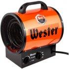 Тепловентилятор Wester TB-5000 (150-114)