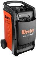 Пуско-зарядное устройство Wester BOOST360 (901-010)