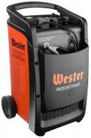 Пуско-зарядное устройство Wester BOOST540 (901-011)