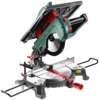 Электропила торцовочная Hammer Flex STL1800/250C (175-010)