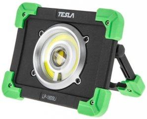 Светодиодный Прожектор Tesla Lp-1800Li (310-015)