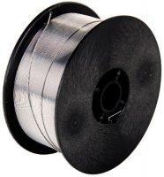Проволока сварочная Wester ALW 08045, 0,8 мм, 0,45 кг (990-037)