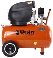 Компрессор Wester W 050-180 OLC (801-012)