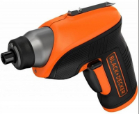 BLACK DECKER CS3652LC-XK