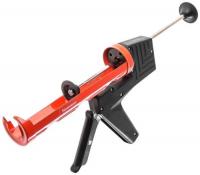 Клеевой пистолет HAMMER GN-06