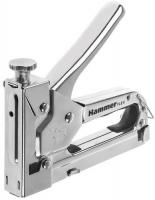 Степлер Hammer