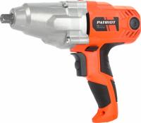 Гайковерт Patriot FS 900-1/2 (120301430)