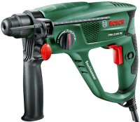 Перфоратор Bosch PBH 2100 RE (06033A9302)