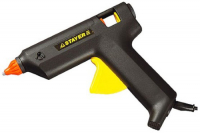Клеевой пистолет STAYER 2-06801-60-11
