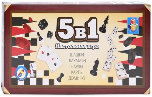 Как играть игру домино в карты видеочат рулетка русский бесплатно онлайн