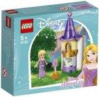 Конструктор Lego Disney Princess: Башенка Рапунцель (41163)