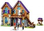 Конструктор Lego Friends: Дом Мии (41369)