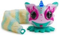 Интерактивная игрушка WowWee Pixie Belles: Rosie (3927)