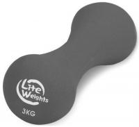 Гантель Lite Weights