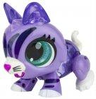 Интерактивная игрушка 1toy РобоЛайф: Котенок (Т16234)