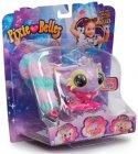 Интерактивная игрушка WowWee Пикси Белл: Лейла (3929)