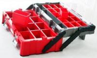 Ящик для инструментов KETER Cantilever Organizer 22 (17185073)