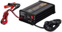 Автомобильное зарядное устройство Wester СВ15 (900-008)