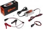 Автомобильное зарядное устройство Wester CD-2000 (900-010)